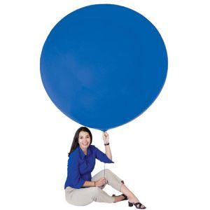 6' Balloon