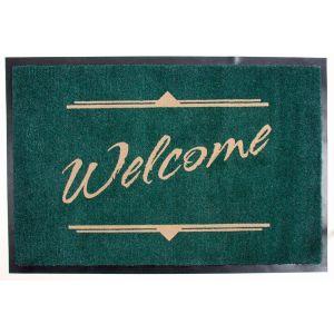 """Door  Mats - """"Welcome"""" Small"""