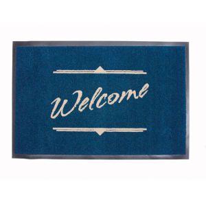 """Door  Mats - """"Welcome"""" Large"""