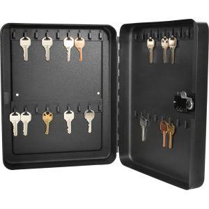Key Cabinet - 36 Key Capacity