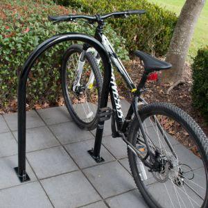 Wide-U Bike Racks