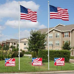Get your proven Patriotic theme today!