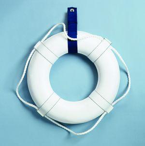 Pool Life Rings