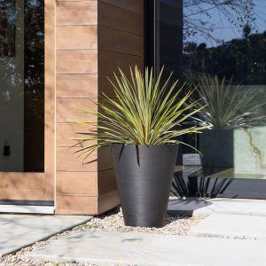 Outdoor Planters - The Kobo