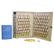 Dupli-Key Cabinet - 240 key Capacity