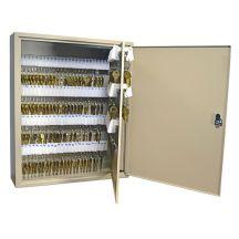 Key Cabinet - 200 Key Capacity