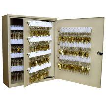Key Cabinet - 320 Key Capacity