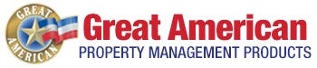 Great American Property Supplies